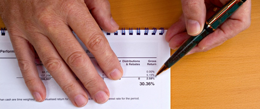 Оценка для таможни, таможенная оценка стоимости товара